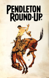 Pendleton-Round-Up-185x300